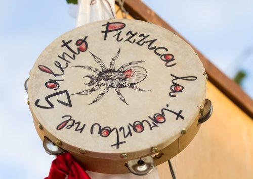 Pizzica salentina: cultura, amore e tradizione
